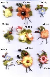 as-1539-1547
