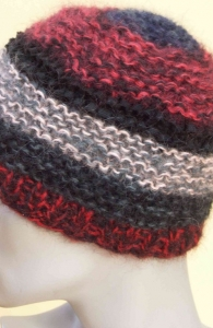 KNITTED HATS-23-6