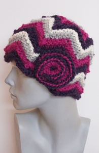 KNITTED HATS ZCZ-695