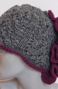 KNITTED HATS ZCZ-696