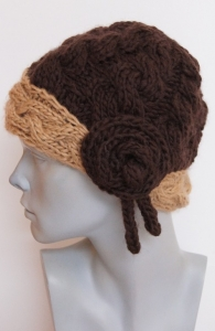 KNITTED HATS ZCZ-698