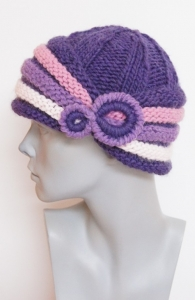 KNITTED HATS ZCZ-700