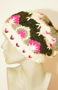 KNITTED HATS-ZCZ-712