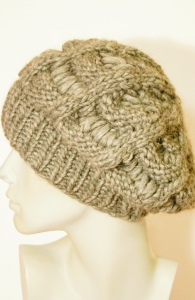 KNITTED HATS-ZCZ-720