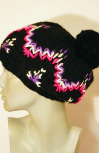 KNITTED HATS-ZCZ-732