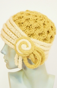KNITTED HATS-ZCZ-739