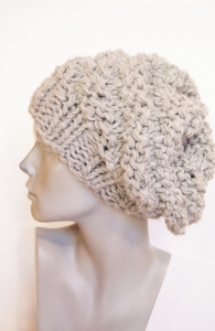 KNITTED HATS ZCZ-746
