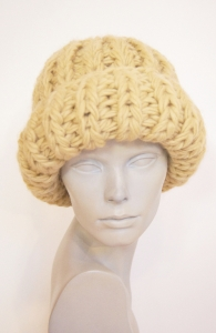 KNITTED HATS ZCZ-748