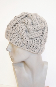 KNITTED HATS ZCZ-793