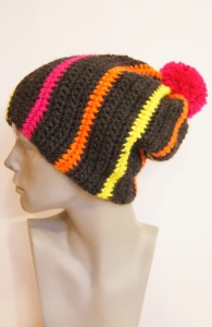 KNITTED HATS ZCZ-900