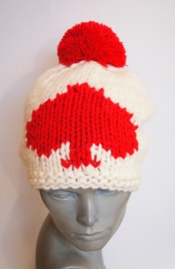 KNITTED HATS ZCZ-903