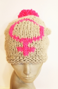 KNITTED HATS ZCZ-904
