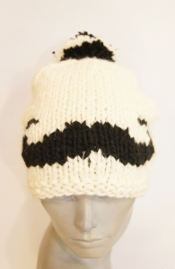KNITTED HATS ZCZ-906