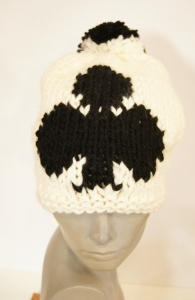 KNITTED HATS ZCZ-913