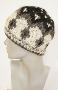 KNITTED HATS ZCZ-920