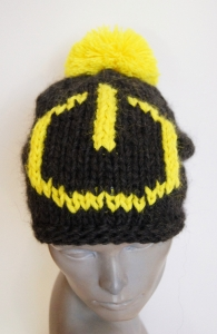 KNITTED HATS ZCZ-902