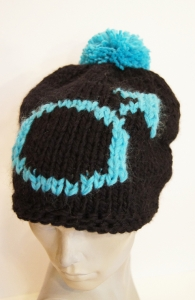 KNITTED HATS ZCZ-905