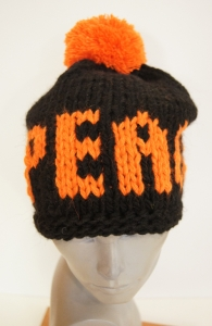 KNITTED HATS ZCZ-908
