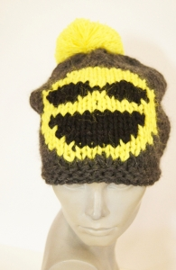 KNITTED HATS ZCZ-914