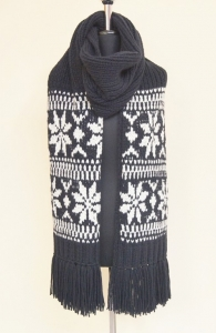 andrea-scarf-1