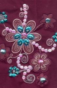 zdob-sukienka-1