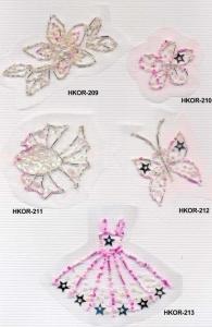 hkor-209-213