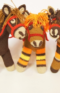knitted-toys-6