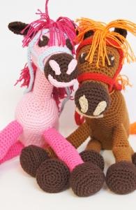 knitted-toys-rozalinda-fred