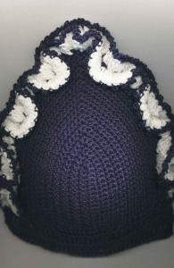 crochet beach suits AST-92