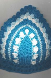 crochet beach suits AST-93