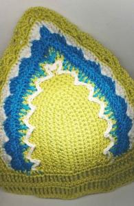 crochet beach suits AST-95