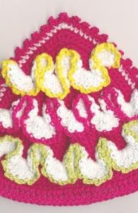 crochet beach suits AST-99-dziecimlodziez