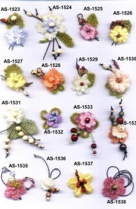 as-1523-1538