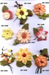 as-1643-1651