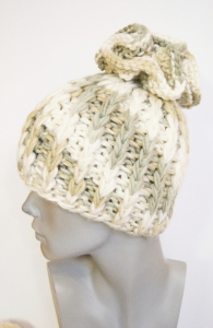 KNITTED HATS ZCZ-792