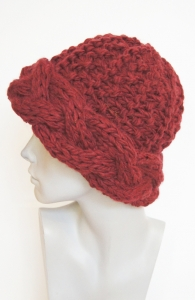 KNITTED HATS ZCZ-797