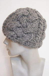 KNITTED HATS ZCZ-798