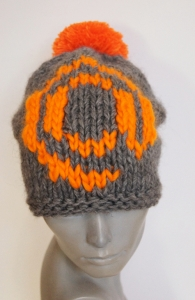 KNITTED HATS ZCZ-901