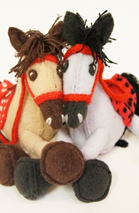 knitted-toys